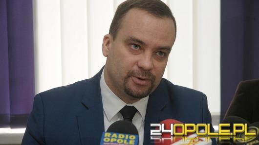 Posłowie PiS: Ryszard Wilczyński szerzy polityczną nienawiść