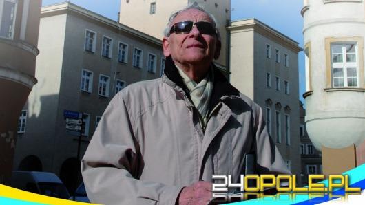 Andrzej Hamada spotka się jutro z mieszkańcami Opola