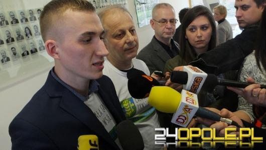 Kampa i Piontkowski: Jesteśmy rozczarowani zerwaniem mediacji