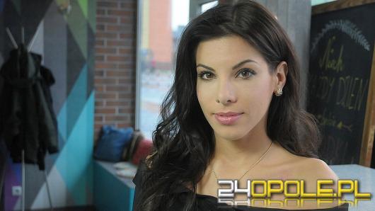 Anna Pabiś - gala finałowa Miss Polski będzie zjawiskowa