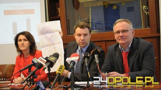 Wiśniewski: Cały czas prowadzę dialog z wójtem Wróblem