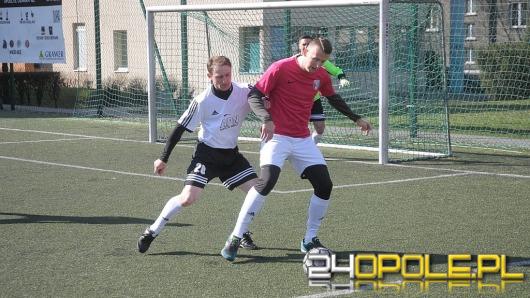 Piłkarze-amatorzy powrócili na Orliki. Ruszyła kolejna edycja OLO.