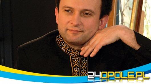Światowej klasy pianista spotka się z Opolanami