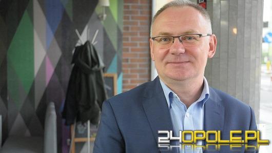 Mirosław Pietrucha - nie wyobrażam sobie festiwalu bez Młynarskiego