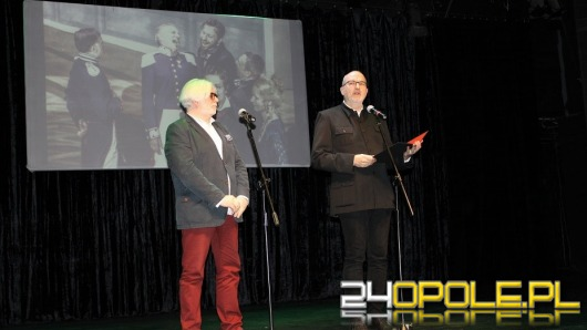 """Rozpoczęły się 42. Opolskie Konfrontacje Teatralne """"Klasyka polska"""""""