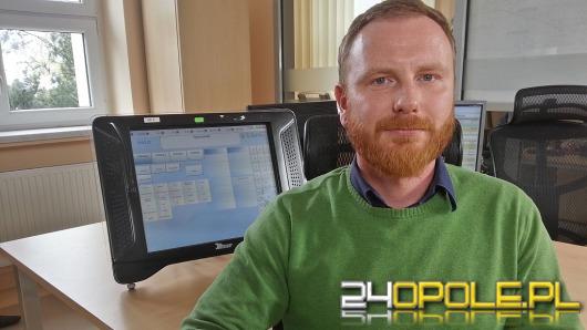 Ditmar Kurzał - 2/3 połączeń na numer 112 to telefony głuche lub bezzasadne