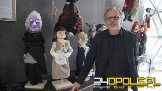Znamy szczegóły  XXVIII Ogólnopolskiego Festiwalu Teatrów Lalek