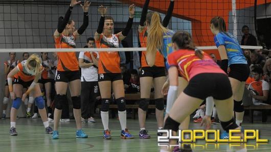 ECO UNI Opole w turnieju finałowym