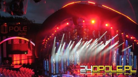 Co dalej z 54. KFPP w Opolu? Kolejni artyści zrezygnowali z koncertów.