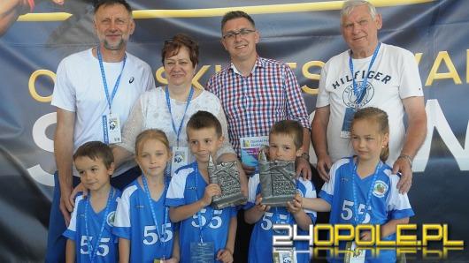 Gwiazdy lekkoatletyki w Opolu. Przed nami XII Festiwal Skoków