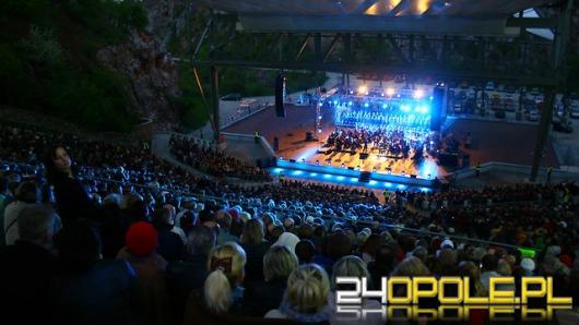 Koncertu TVP w Kielcach nie będzie