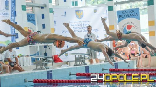 IV Mistrzostwa Akademii Sportu 4 Żywioły za nami
