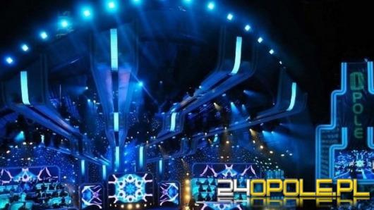 TVP i władze Opola dogadały się w sprawie festiwalu