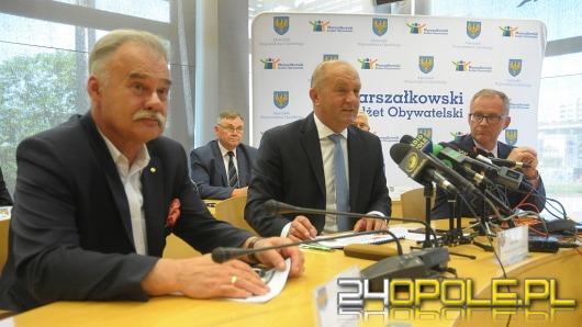 Marszałkowski Budżet Obywatelski rozstrzygnięty! Poznaj zwycięzców.
