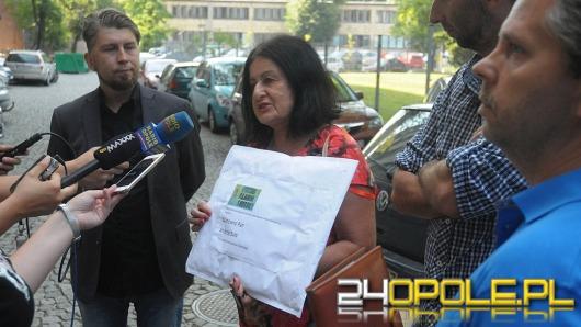 Społecznicy: chcemy, by uchwała antysmogowa działała już od września