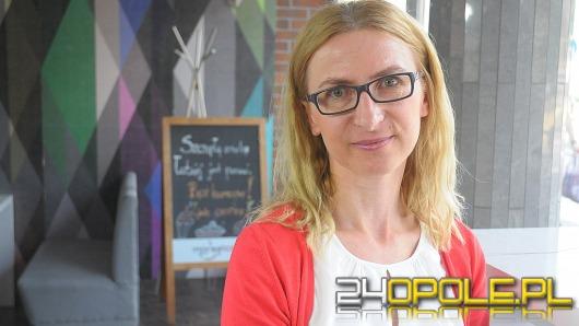Dorota Piechowicz Witoń - są zmiany w budżecie obywatelskim