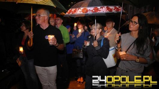 Opolanie znów pod sądem w Opolu po wecie prezydenta