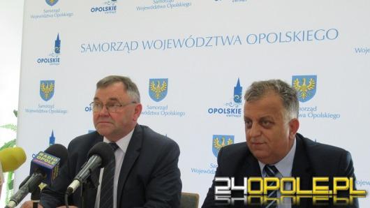 Samorząd województwa zagłosuje 5 września ws. uchwały antysmogowej