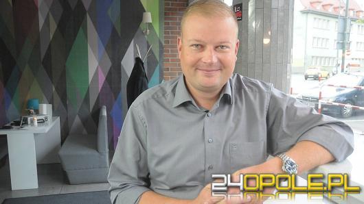 Witold Zembaczyński  - w aferze Amber Gold widać nieudolność państwa