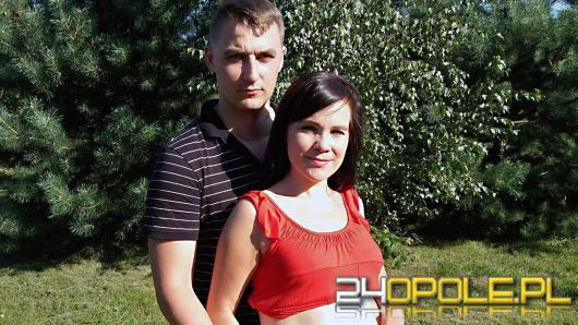Internauci zebrali ćwierć miliona złotych na operację serduszka Laury!