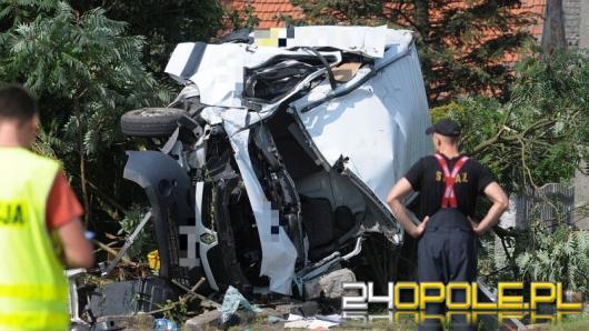 13 osób straciło prawo jazdy podczas długiego weekendu