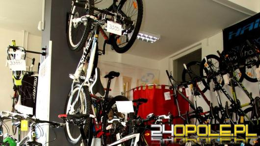 Czy wiesz jak właściwie dobrać rower do swoich potrzeb?