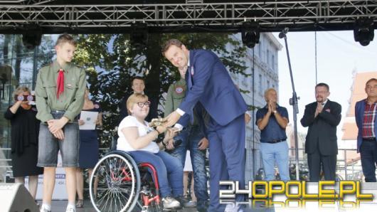 Przed nami XVII Opolskie Dni Osób Niepełnosprawnych