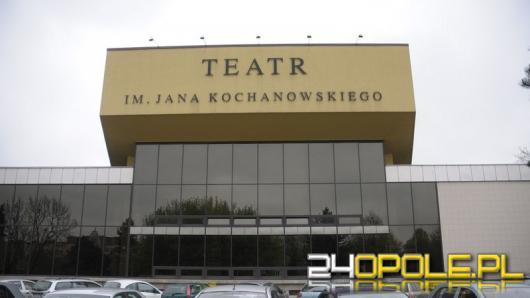 Teatr Kochanowskiego rozpoczyna nowy sezon artystyczny
