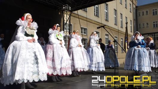 25. Europejskie Dni Dziedzictwa rozpoczęte! Na Opolan czeka 300 atrakcji