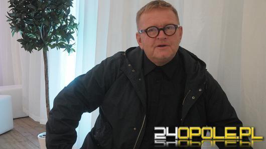Olek Klepacz - dobra piosenka broni się niezależnie od wieku