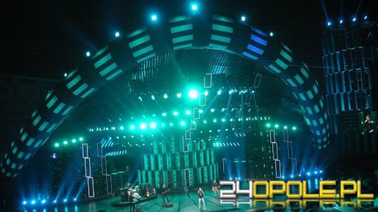 Rozpoczął się ostatni dzień 54. Krajowego Festiwalu Piosenki Polskiej