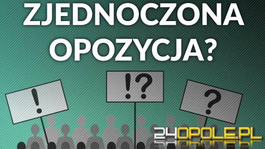 Partia Razem krytykuje porozumienie opolskiej opozycji