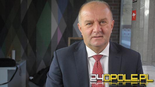 Andrzej Buła - Deklaracja Opolska to początek współpracy