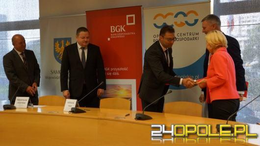 78 mln zł dla firm na pożyczki