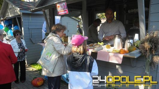 Festiwal Dzielnic Opola - rywalizacja i integracja
