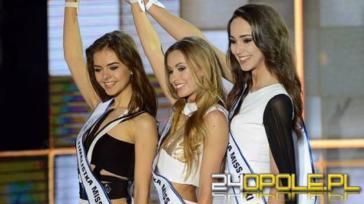Przygotowania do wyborów Miss Polski trwają pełną parą!