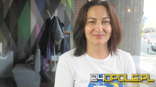 Mariola Michalczuk - dziś pracodawca walczy o dobrego pracownika
