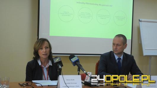 Zmiany w Urzędzie Skarbowym. JPK_VAT także dla mikroprzedsiębiorców.