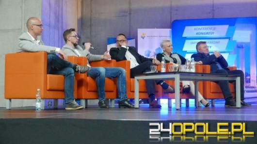 30 Startup Mixer już w ten czwartek w Kubaturze