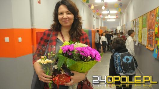 Opolskie szkoły i przedszkola świętują dziś Dzień Edukacji Narodowej