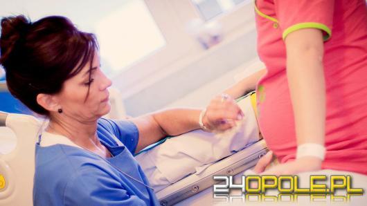 """""""Szpital przyjazny kangurom"""" - ruszył program wsparcia dla świeżo upieczonych rodziców"""