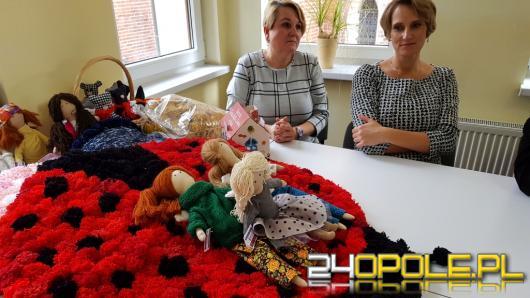 Brakuje pieniędzy na rozbudowę Domu Matki i Dziecka w Opolu