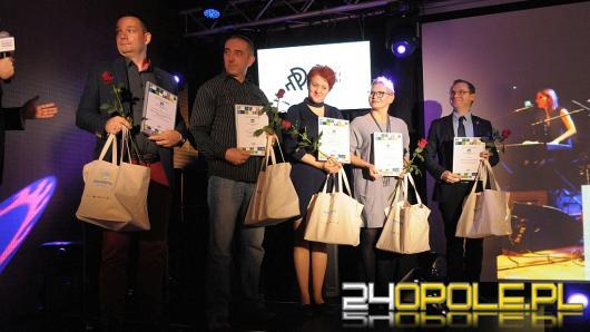 W Muzeum Polskiej Piosenki przyznano tegoroczne Certyfikaty OROT