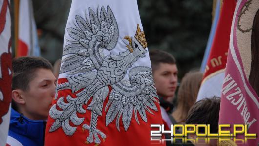 11 listopada - Dzień Niepodległości
