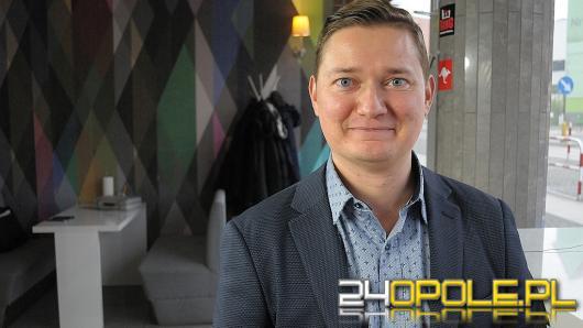 Sebastian Koćwin - OPZZ ma swoje propozycje w sprawie zakazu handlu w niedziele