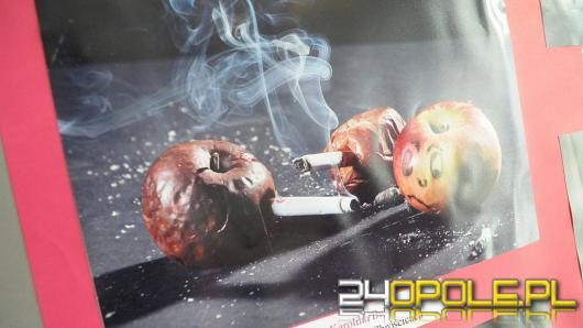 Dziś obchodzimy Światowy Dzień Rzucania Tytoniu