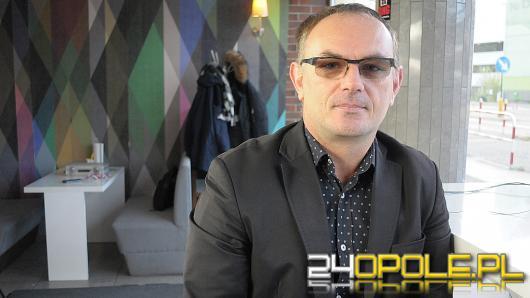 Dr Krzysztof Badora - ekstremalne zjawiska pogodowe możliwe też zimą
