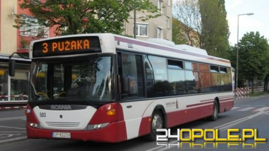 Radni odrzucili wniosek o bezpłatne przejazdy MZK dla uczniów