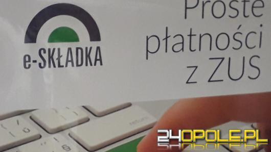 Nie pozwól się oszukać! Sprawdź na eskladka.pl