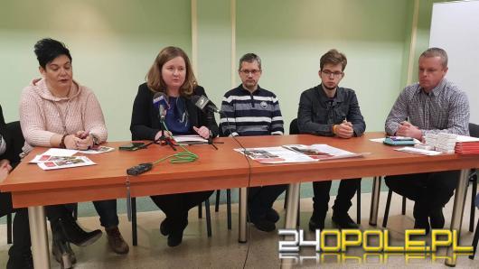 DKMS szuka dawców dla 6 letniego Artura z Kluczborka